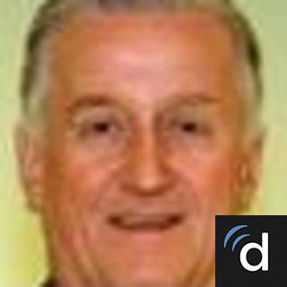 Denis McCarthy, MD, Gastroenterology, Albuquerque, NM, New Mexico Veterans Affairs Health Care System - Raymond G. Murphy Medical Center