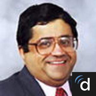 Kevin Koshy, MD, Nephrology, Peabody, MA, North Shore Medical Center