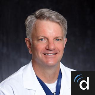John Thompson, MD, Anesthesiology, Austin, TX, Ascension Seton Medical Center Austin