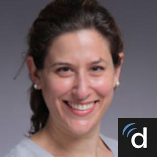 Liza Natale, MD, Pediatrics, New York, NY, NYU Langone Hospitals