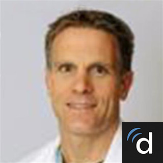 John Spehlmann, MD, Anesthesiology, Lake Forest, IL, Northwestern Medicine Lake Forest Hospital