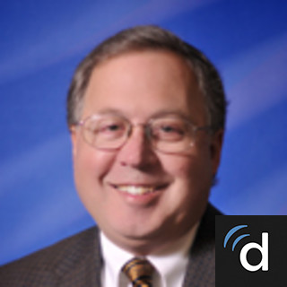 Dr Christopher Carbo Family Medicine Doctor In Erie Pa Us News