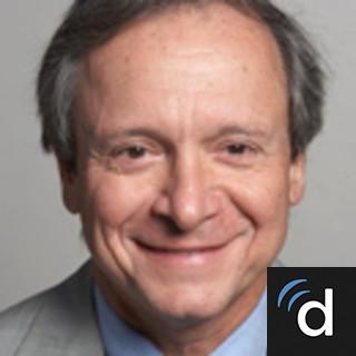Albert Levy, MD, Family Medicine, New York, NY, Mount Sinai Beth Israel