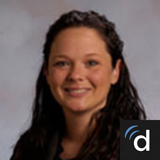 Christy Lawson, MD, General Surgery, Knoxville, TN, East Tennessee Children's Hospital