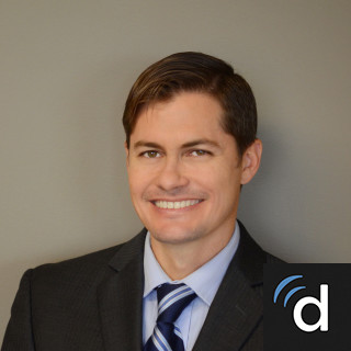 Diego Muilenburg, MD, General Surgery, Goodyear, AZ, Providence Portland Medical Center