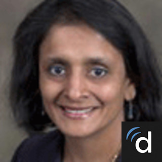 Tara Talwar, MD, Gastroenterology, Affton, MO, Mercy Hospital St. Louis