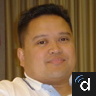 Kenneth Santos, DO, Anesthesiology, Syracuse, NY, St. Joseph's Hospital Health Center