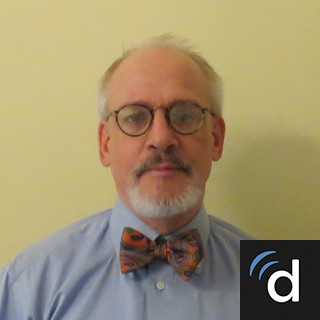 Paul Hill, MD, Psychiatry, Memphis, TN, University of Tennessee Health Science Center