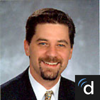 Joseph Graziano, MD, Pediatric Cardiology, Phoenix, AZ, Phoenix Children's Hospital
