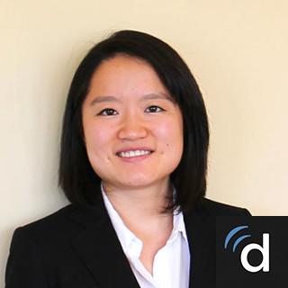 Jennifer Liang, MD, Resident Physician, Brooklyn, NY