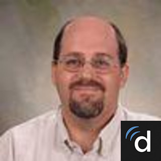 John Garlitz, DO, Family Medicine, Lewisburg, WV, Greenbrier Valley Medical Center