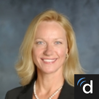 Anke Robinson, MD, Family Medicine, Brownstown, MI, Beaumont Hospital - Dearborn