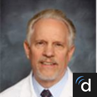 Dr  Thomas Powell, Rheumatologist in Orange, CA | US News