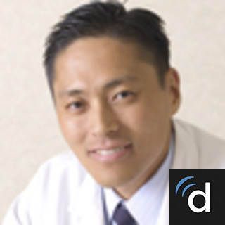 Brian Chon, MD, Radiation Oncology, Kendall Park, NJ, CentraState Healthcare System