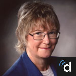 Carol Olson, MD, Infectious Disease, Lindenhurst, IL
