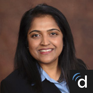 Priti Gujar, MD, Geriatrics, Pennington, NJ, Capital Health Regional Medical Center