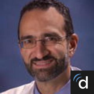 Hector Malave, MD, Cardiology, Atlanta, GA, Emory Saint Joseph's Hospital of Atlanta