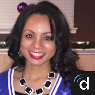 Dr  Sabrina Beecham, MD – Daytona Beach, FL | Family Medicine