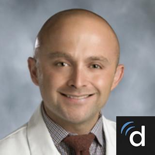 Adam Skrzynski, MD, Infectious Disease, Wilmington, DE