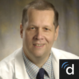 David Seubert, MD, Obstetrics & Gynecology, Brighton, NY, F. F. Thompson Hospital
