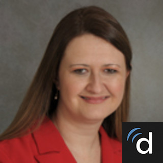 Rebecca Spiegel, MD, Neurology, East Setauket, NY, Stony Brook University Hospital