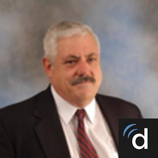 Gideon Naude, MD, General Surgery, Sonora, CA, Adventist Health Sonora