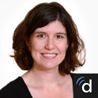 Andrea Spencer, MD, Psychiatry, Boston, MA, Massachusetts General Hospital