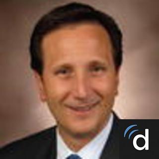 Steven Nickles, DO, Family Medicine, Ramsey, NJ, Valley Hospital