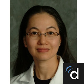 Thuhong Truong, MD, Family Medicine, Stockton, CA, Kaiser Permanente Manteca Medical Center