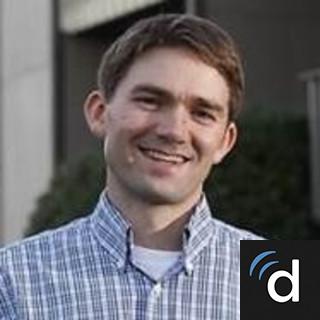 Pennan Barry, MD, Infectious Disease, Richmond, CA, San Francisco VA Medical Center