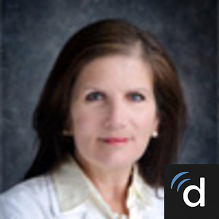 Sherry Ikalowych, MD, Internal Medicine, Charlotte, NC, J. Arthur Dosher Memorial Hospital