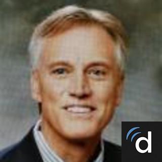 James Mccoig, MD, Orthopaedic Surgery, Kilmarnock, VA