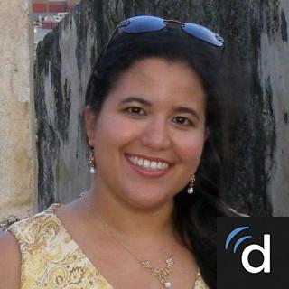 Esther Rivera Gambaro, MD, Family Medicine, Wichita Falls, TX