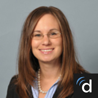 Michele Cabellon, MD, Nephrology, Indianapolis, IN, Select Specialty Hospital of INpolis