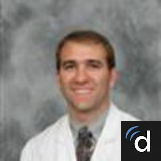 Robert Landry, MD, Nephrology, Baton Rouge, LA, Baton Rouge General Medical Center