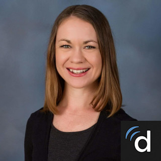 Whitney Hudman, MD, Family Medicine, West Blocton, AL