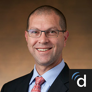 Joseph DiRocco, MD, Colon & Rectal Surgery, Towson, MD, Greater Baltimore Medical Center