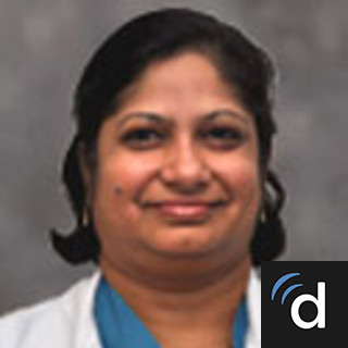 Dr  Indrani Persaud, Family Medicine Doctor in Hollis, NY | US News