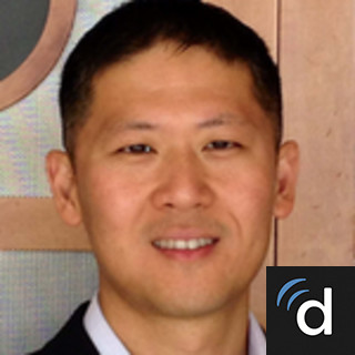 Rodney Chan, MD, Plastic Surgery, San Antonio, TX, Metropolitan Methodist Hospital
