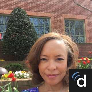 Tracy Price, MD, Psychiatry, Eastover, NC
