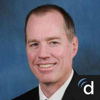 Edwin Kornoelje, DO, Family Medicine, East Grand Rapids, MI, Metro Health - University of Michigan Health