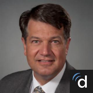 John Wagner, MD, Obstetrics & Gynecology, East Northport, NY, Huntington Hospital