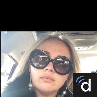 Christy Manganello, MD, Family Medicine, Heathrow, FL