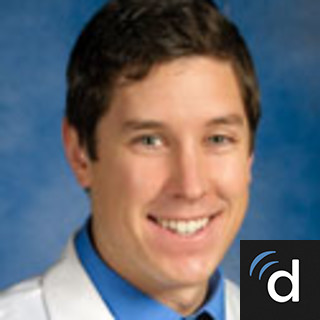 Kevin Weaver, Nurse Practitioner, Midland, MI