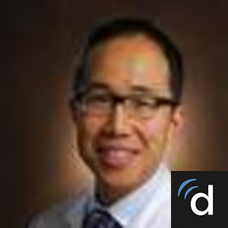 Chan Chung, MD, Gastroenterology, Nashville, TN, Vanderbilt University Medical Center