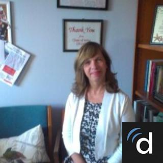 Kaleen Cullen, Family Nurse Practitioner, Colorado Springs, CO
