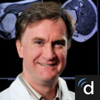Dr  Darius Melisaratos, Radiologist in Staten Island, NY