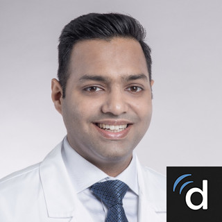 Umer Zia, MD, Other MD/DO, Poughkeepsie, NY