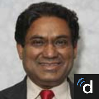 Upendra Shah, MD, Endocrinology, Chicago, IL, Advocate Lutheran General Hospital