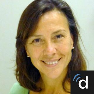 Carolann Galban, MD, Family Medicine, Ridgefield, CT, Danbury Hospital